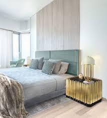 Ikea Wohnzimmer Planer Beispiele Für Bilder Deko Ideen Schlafzimmer