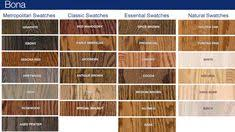 Bruce Wood Filler Color Chart 22 Best Wood Floor Stain Colors Images Wood Floor Stain