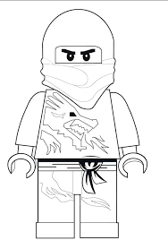 Lego Superhero Coloring Pages Avengers Coloring Pages Free Marvel