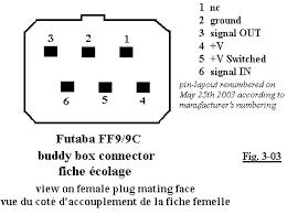 2004 jetta wiring diagram 2004 image wiring diagram 2004 jetta alternator wiring diagram 2004 image about on 2004 jetta wiring diagram