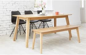 office dining table. Top 56 Mean Industrial Work Desk Portable Standing Modern Office Steel Dining Table Inventiveness O
