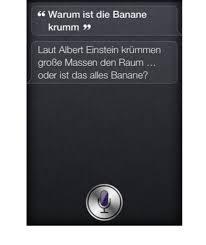 Iphone Die 29 Witzigsten Siri Sprüche Handy Bildde