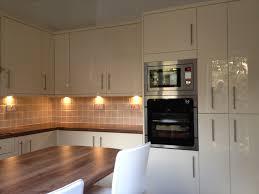 Kitchen Unit Led Lights Kitchen Room Design High Sky Blue Led Lights Under Cabinet