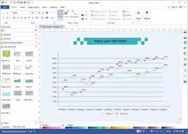 Software To Create Charts What Is The Best Program To Use To Make Beautiful Charts
