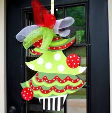 christmas classroom door decorations. Classroom Decoration Christmas] Best 25 Christmas Door . Decorations