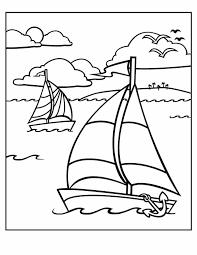 Kleurplaten Aan Zee Brekelmansadviesgroep