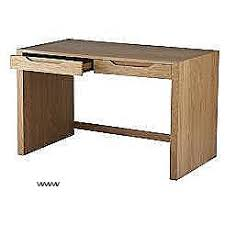 next office desk. Full Size Of Standing Desk:fresh Stand Office Desk Inspirational Home Fice Next