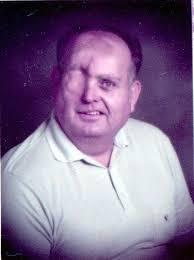John Henry Johnson Obituary - Southport, NC