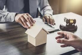 Image result for home loan insurance
