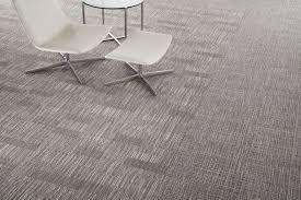 modern carpet designs. Great Modern Carpet Squares Home Office Architecture Designs Fbihvzc