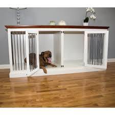 fancy dog crates furniture. Full Size Of Home Design Fascinating Dog Crate Furniture 5 Master Eagl396 Best Fancy Crates S
