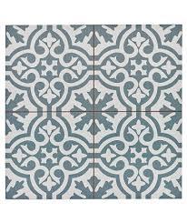 blue floor tiles. Brilliant Blue For Blue Floor Tiles _