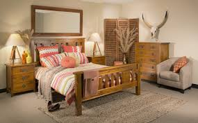 Pine Furniture Bedroom Bedroom Traditional Suite Bedroom Furniture For Small Spaces