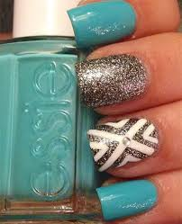 Gel Nails Designs Ideas 20 french gel nail art designs ideas trends