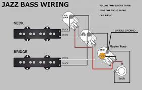 fender n3 pickup wiring diagram wiring diagram and schematic design deluxe guitar fender stratocaster wiring diagram