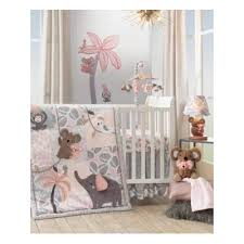 piece baby crib bedding set bedding