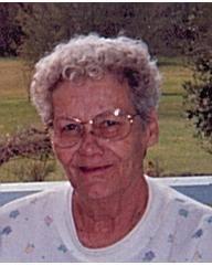 Roberta Bellamy Wasdin (1932-2012) - Find A Grave Memorial