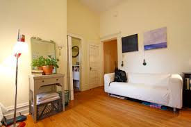 Perfect Marvelous One Bedroom Apartment Raleigh Nc Within Cheap 1 Apartments In  Interior