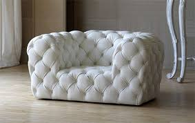 leather sofa chair. View In Gallery Tufted Leather Sofa Chair Baxter 2 Exceptional And By