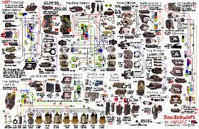 1977 corvette radio wiring diagram wiring diagram 1987 buick regal stereo wiring diagram wirdig