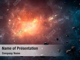 Blue And Orange Powerpoint Template Nebula Blue Orange Powerpoint Template Nebula Blue Orange