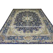 china handmade silk persian carpet hot carpet