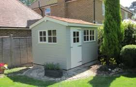 Small Picture Bespoke Garden Sheds Design Your Own Online Free Delivery