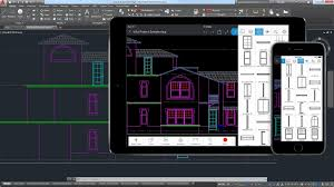 2018 autocad tutorial 6 easy steps for beginners
