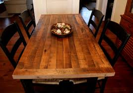Butchers Block Kitchen Table Best Kitchen Table Collections