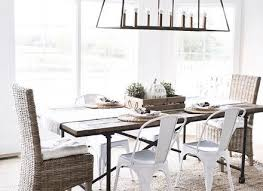 industrial style dining room lighting. Captivating Industrial Style Dining Room Lighting 38 On Leather R