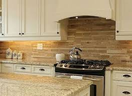 granite countertops fresno california kitchen cabinets tan brown granite kitchen backsplash ideas designyou