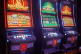 Популярные азартные игры в казино