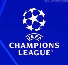 Vector + high quality images. Uefa Champions League 2021 Logo Revealed Footy Headlines