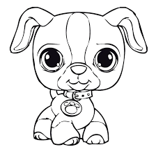 Zoo animal coloring pages puppy coloring pages coloring pages for girls cartoon coloring pages coloring pages to print free coloring pages printable coloring free printable 101 dalmatians puppy coloring page for kids of all ages. Puppy Coloring Pages Best Coloring Pages For Kids