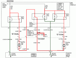 chevrolet venture wiring diagram wiring diagrams