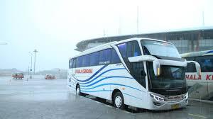 Posisi lowongan kerja pt indah karya: Minat Jadi Supir Bus Malam Po Pahala Kencana Lagi Buka Lowongan Bus And Truck Indonesia