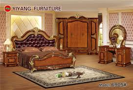 alibaba furniture. In 2017 The New Design Of Delicate Texture Bedroom Set Alibaba Furniture Sets N
