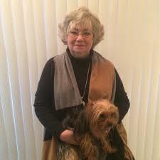 Who Is Carol Pate? | Carol Pate Psychic Center