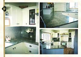 Granite Kitchen Benchtops Kitchen Benchtops Page 4