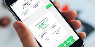 Chip The Chatbot Savings App Raises Over 1m In
