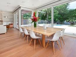 dining room chairs melbourne australia. dining room ideas by mdb interiors chairs melbourne australia