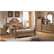 American Furniture Bedroom Sets For American Furniture Bedroom Sets