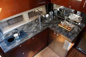 Replacement Kitchen Cabinets How Much Does It Cost To Replace Kitchen Cabinets Judul Blog