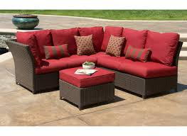August 2017 s Archives Outdoor Patio Furniture Replacement