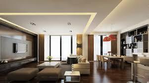 Large Living Room Interior Design Ideas - Big living room furniture
