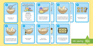 Biscuit Recipe Cards - Biscuit, Baking, Recipe, Recipe Card, How