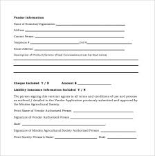 Permalink to Free Contract Template : Landscaping Contract Free Download Docsketch – An employee contract template can be used to formalize your employment agreement with a new below you will find an employee contract template with a free download that you can use to create.