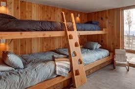 Fascia Contenitiva Da Letto : Arredamento camera da letto