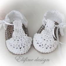 Crochet Baby Sandals Pattern Awesome FINALY Looked Forever For This For Free Pattern Crochet Baby