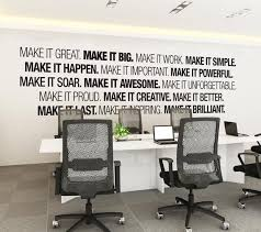 Simple Office Design Best Office Wall Art Corporate Office Supplies Office Decor Etsy